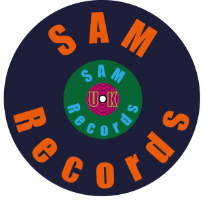 SAMRecords